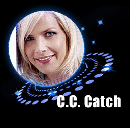 C. C. Catch.